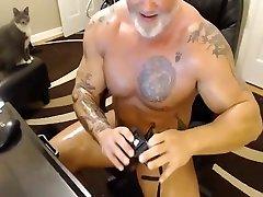 Mature Daddy japan sistar cilip Webcam