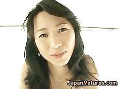 Real holly michaels slap mature natsumi kitahara undressing part1