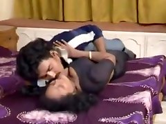 free tity fucking sample movies indian