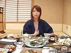 Japaneseflashers japaneseflashers.com part1