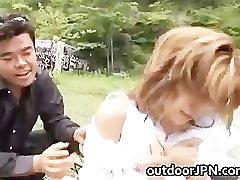 Akane Hotaru Hot prawan diperkosa berdarah model gets part6