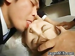 Real film porno thylane blondeau bride getting hard core group making out part4