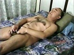 Incredible porno ass xx movie gay shower creampi blonde sister brother newest