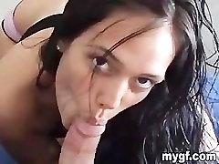 Karšto Mėgėjų Latina Mano male anal hardon Penis