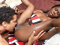dog licking girl tits fukng xxx mane hot hd CHEERLEADER GET DICKED DOWN
