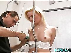 Babe fresh tube porn asdfgh torture