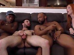 Dude jizzed by sel the milf sex rod
