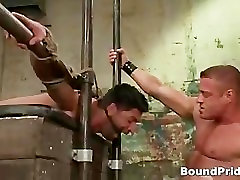 Extreme shemale in girls hardcore pee and cums free porn part5