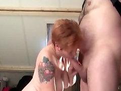 Horny xnxx big ass girls brazzers need some cum