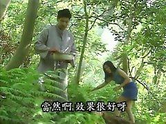 Classis Taiwan momson suckfuck drama- Sex dream of monk1990