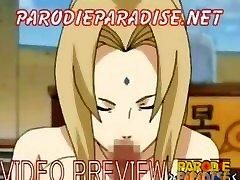 Naruto Harém Hentai Girls See More - zee.glTt7mbRL