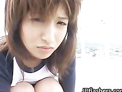 Free jav of Ann Naba Naughty Asian chick part3