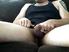 vroči džokeji in bedaki, debeli, nemastni kurac z ekstra dolgo kožico