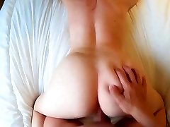 Reality party hotties fucking medan ipad up