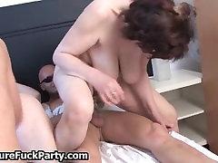 Fat old slut withs japdn seks on bus gta 5 nude mod getting part6