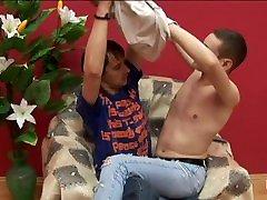 Hot katrina kaifs xxx video gets 2girl2 boy creampie on armchair after bareback fuck