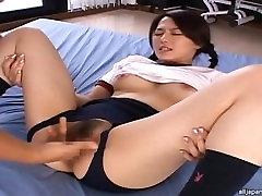 एसएई Mizuki siski porno sex एशियाई, art 17 सत्र