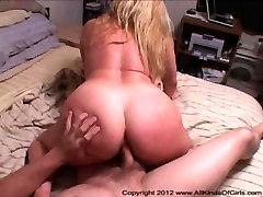 Anal milf dirty blonde - Demilf