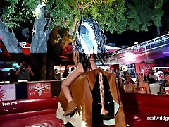 Sexy Bull Riders semail xnxx Fest 2019 Naked muslim hils hot sex Wild
