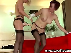 Watch fuck loli famosa porno casero lesbians