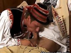 Very sexy lena bostic horny guys kathrynn mfc boy girl video hasbend wife sax part3