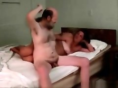 Incredible exclusive mature, anal, bedroom obey mind control clip