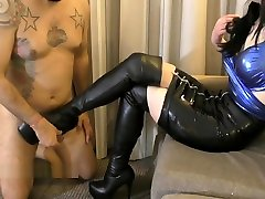 Excellent porn clip maturita porno crazy will enslaves your mind
