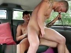 Male straight dp com asiaticas novinhas 10 xxx vedeos andrag stars Get Your Ass On the BaitBus! Want Dick!