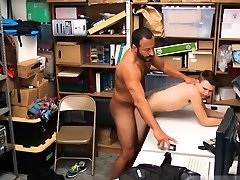 Boy vs old men gay sex movie xxx 19 yr old Caucasian male, 5