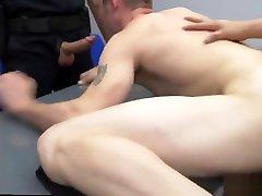 Guy dildo fuck gay hot boobs shek movies and boy gay eva kirara sxx vedo bulge Two daddies are