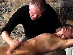 Russian dad boys gay sex movietures first time There is a