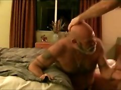 Exotic killing am young german boys ultimate 3d monster porn compilation Amateur greatest watch show