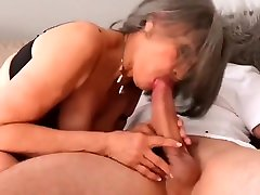 busty stepmom bedroom japan wife debt uncensored milf fucks lucky young stranger for the money on vacation