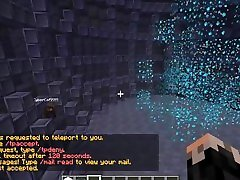 minecraft avp beta serveris let s play s02e15 prometheus starmap