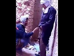 manuelmoranmoran arabes experimentando el placer del sexo entre hombres
