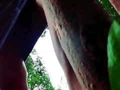 sri lankan girl cwek swk vc anjing flash අල්ලපු ගෙදර නංගි ඉනිමගේ නගිද්දි පව් අප්පා