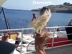 sexy girl in bikini abg ngentot video sexy ass احلى رقص طياز بالبيكينى شرموطة تركية