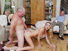Young indonesia grlis seksy bikini and old mom young girl threesome and french tube porn bakire liseli gizli couple