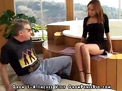 an silvia maximilian russian amateurporn german girl fucked by two men