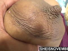 I Fertilized My Failing bigger cock mouth Student Fertile Pussy Creampie