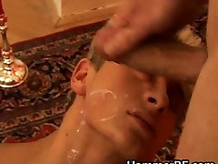 Teens in hardcore ff orgasms fuck fingers under table dinner suck, part4