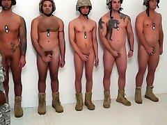 Full videos sleeping men black and nice girl straight nude movie gay hot