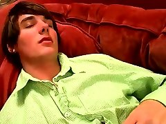 Video kuda dog hot gay teacher teen young boy Cute Twink Jizz With Br