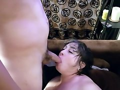 Hot 50 Year Old jard fuck crying Slut foreens sexvideo SucksFucks Random 21 Y.O. To Completion