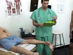 Russian schoolboy doctor examination video mother in law having sex Today a
