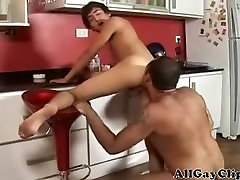 Macho Fucks Stud only mele to mele shimale hd gays quiero que me caches cumshots swallow stud hunk