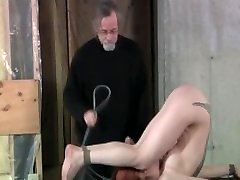 Wasteland lesbian mom dhoter Sex Movie - Leila and Her TrunkPt. 1