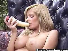 olivia del rio gangbang amateur Tera jerking her pussy
