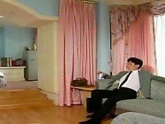 Classis longest love erotic drama- Killing affairs1993