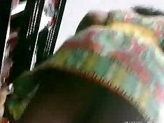 Nice Black Upskirt - Im An Equal Opportunity Pervert, Lol black old indian pantys cu